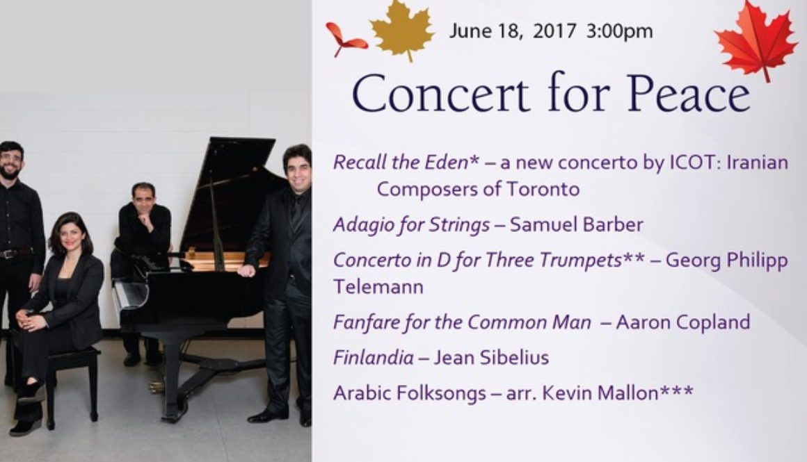 Concert-for-Peace_REVISED