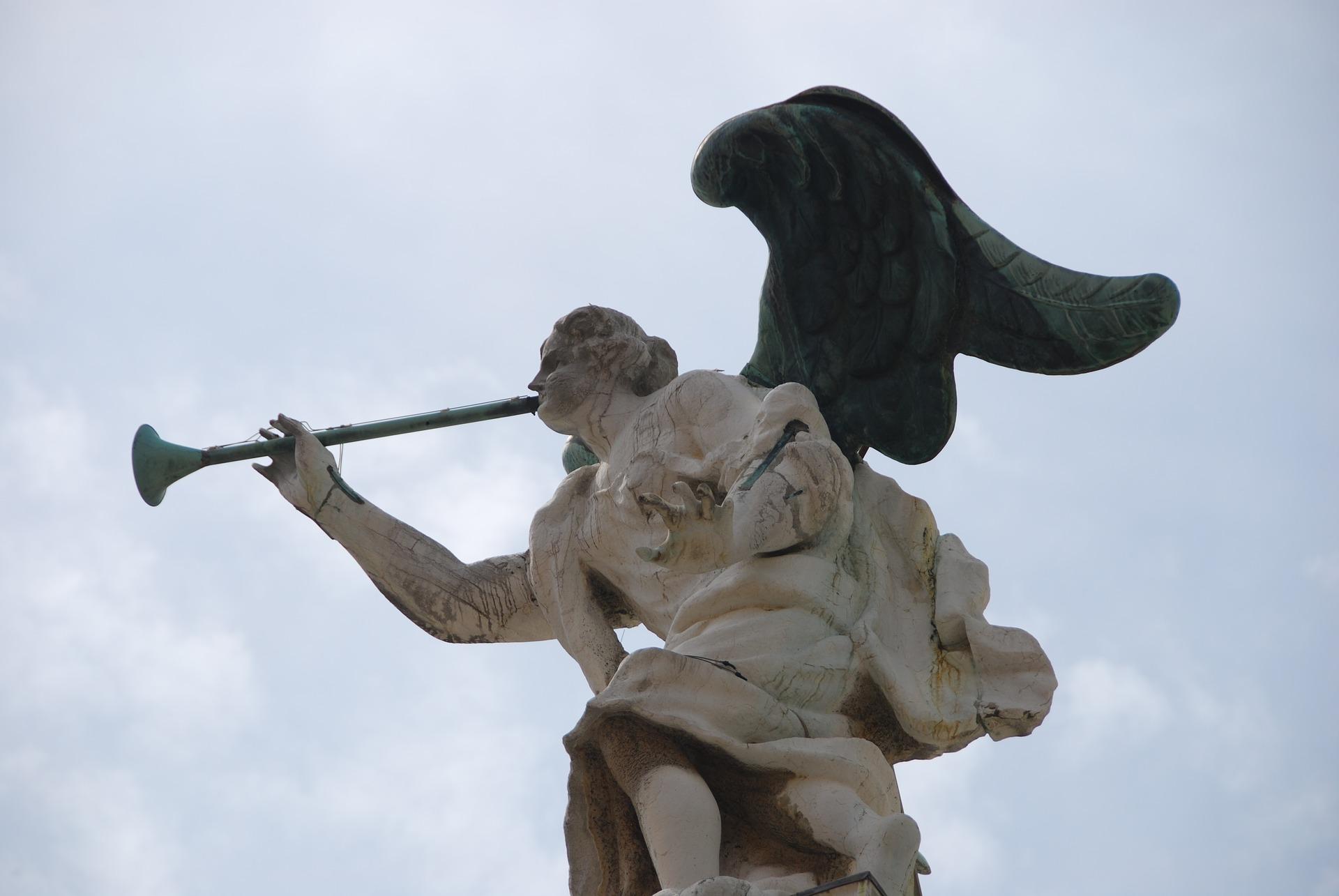 statue-1840806_1920